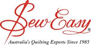 Sew Easy logo