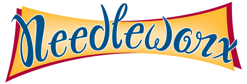 Needleworx logo
